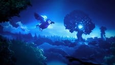 Ori and the Will of the Wisps Screenshot 2