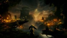 Ori and the Will of the Wisps Screenshot 4
