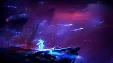 Ori and the Will of the Wisps Screenshot 5