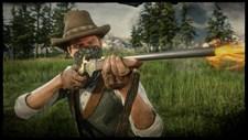 Red Dead Redemption 2 Screenshot 7