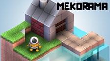 Mekorama Screenshot 2