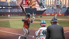 Super Mega Baseball 3 Screenshot 3