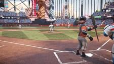 Super Mega Baseball 3 Screenshot 5