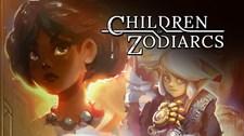 Children of Zodiarcs Screenshot 2