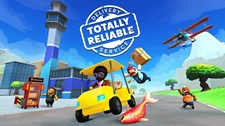 Totally Reliable Delivery Service Screenshot 1