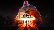 State of Decay 2: Juggernaut Edition Screenshot 5
