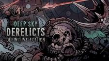 Deep Sky Derelicts: Definitive Edition Screenshot 2