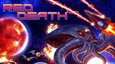 Red Death Screenshot 1