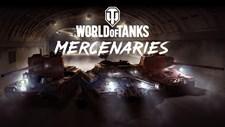 World of Tanks: Valor (Xbox 360) Screenshot 4