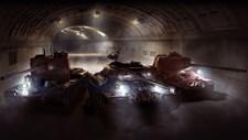 World of Tanks: Valor (Xbox 360) Screenshot 3