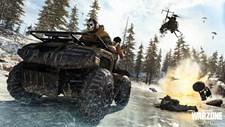 Call of Duty: Warzone Screenshot 7