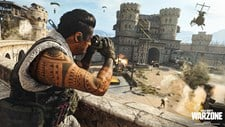 Call of Duty: Warzone Screenshot 8