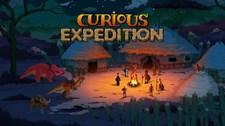 Curious Expedition Screenshot 1