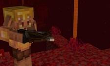 Minecraft Screenshot 7