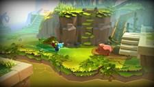 The Last Campfire Screenshot 7