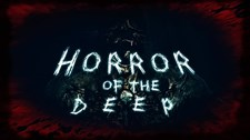 HORROR OF THE DEEP Screenshot 1