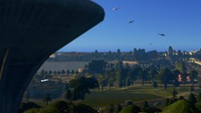 Cities: Skylines Screenshot 2