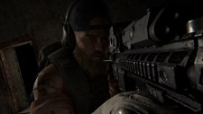 Tom Clancy's Ghost Recon Breakpoint Screenshot 4