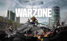 Call of Duty: Warzone Screenshot 5