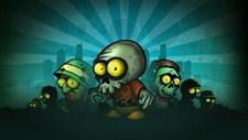 I, Zombie Screenshot 1