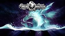 Dread Nautical Screenshot 2