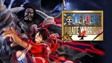 ONE PIECE: PIRATE WARRIORS 4 Screenshot 2