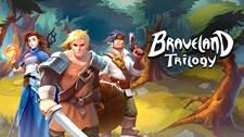 Braveland Trilogy Screenshot 2