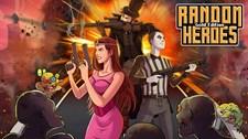 Random Heroes: Gold Edition Screenshot 2
