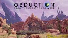 Obduction Screenshot 1