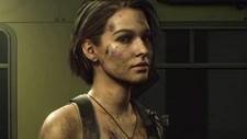 Resident Evil 3 Screenshot 1