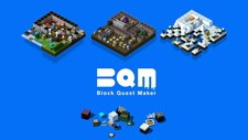 BQM - BlockQuest Maker Screenshot 1