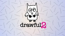 Drawful 2 Screenshot 1