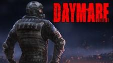 Daymare: 1998 Screenshot 1