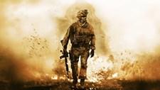 Call of Duty: Modern Warfare 2 Campaign Remastered Screenshot 1