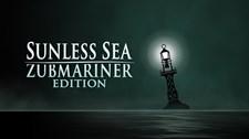 Sunless Sea: Zubmariner Edition Screenshot 2