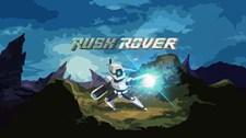 Rush Rover Screenshot 1