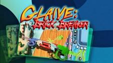 Glaive: Brick Breaker Screenshot 1
