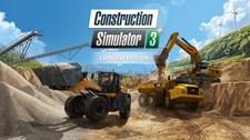 Construction Simulator 3 Screenshot 2