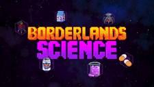 Borderlands 3 Screenshot 8