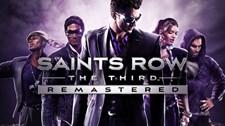 Saints Row: The Third Remastered Screenshot 1