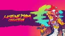Hotline Miami Collection Screenshot 1