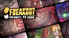 Freakout: Calamity TV Show Screenshot 2