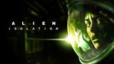 Alien: Isolation (Win 10) Screenshot 1