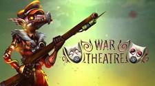 War Theatre Screenshot 2