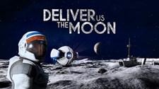 Deliver Us The Moon Screenshot 1