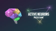 Active Neurons - Puzzle game Screenshot 2