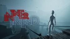 The Inner Friend Screenshot 1