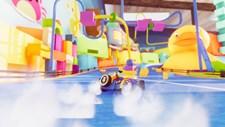 Super Toy Cars 2 Screenshot 1