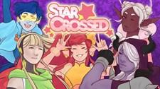 Star Crossed Screenshot 2