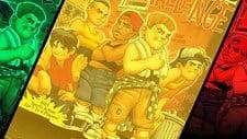 Crash 'n the Boys Street Challenge Screenshot 1